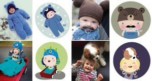 Childrens Photos Illustrations