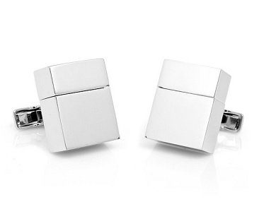Cufflinks USB Drive