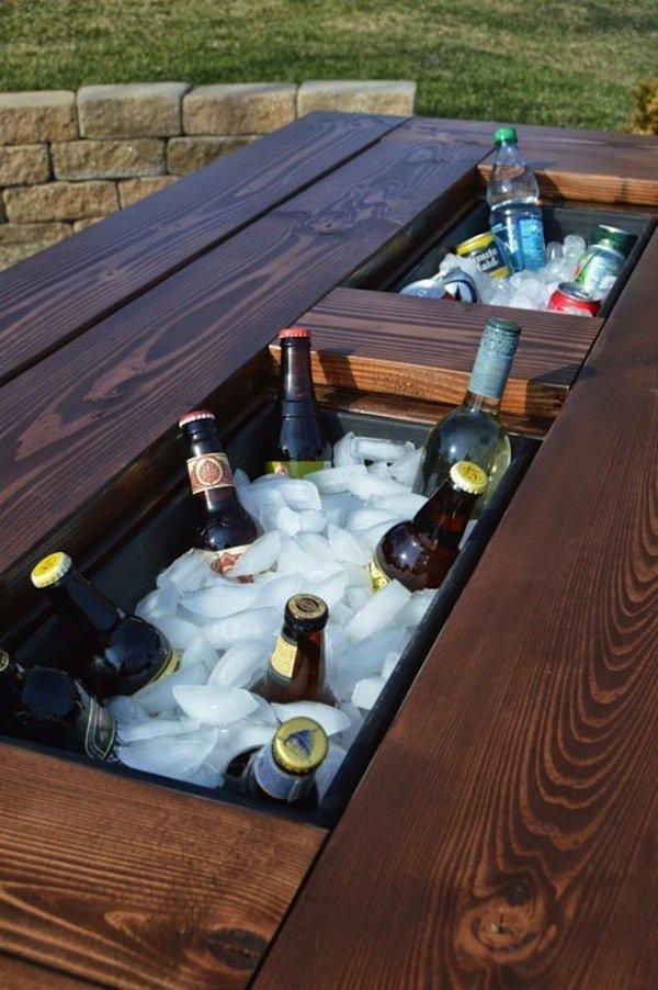 DIY-beer