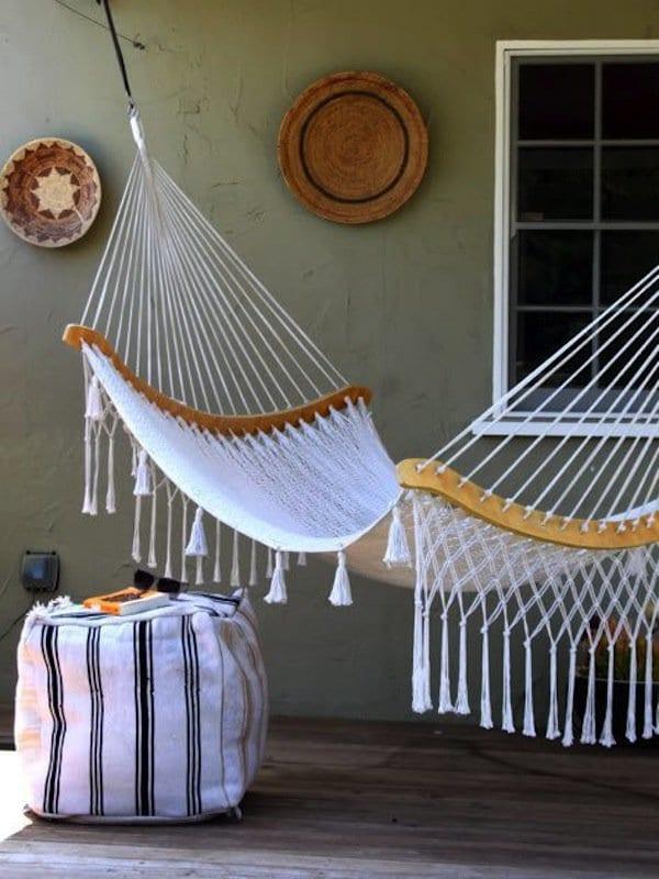 DIY-hammock-two