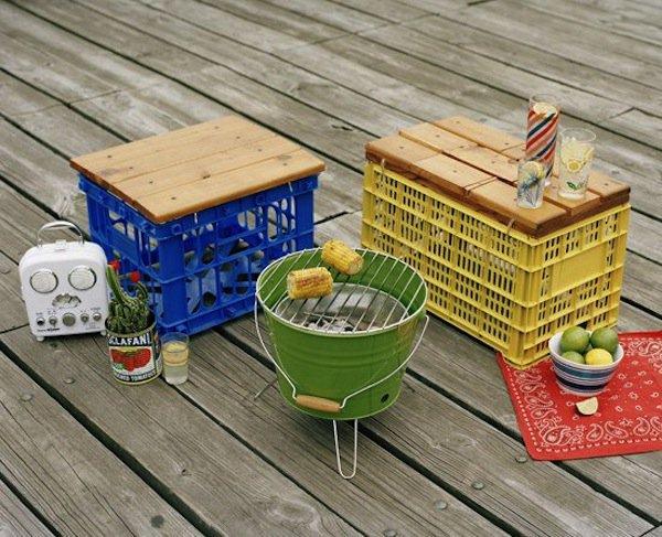 DIY-picnic