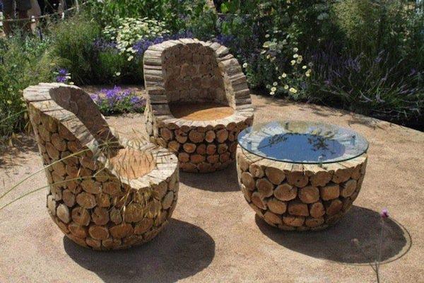 DIY-wood
