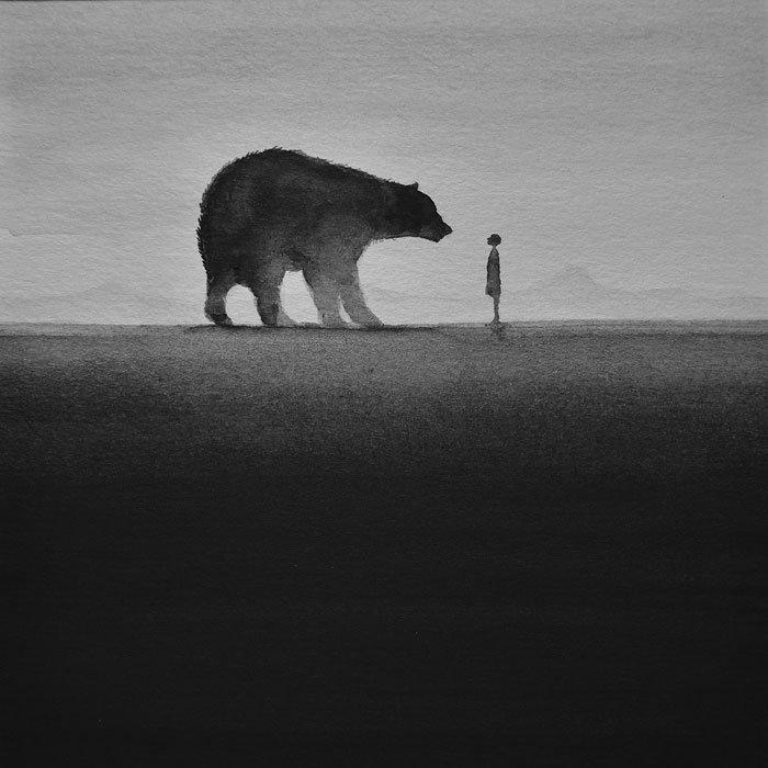 Elicia-Elidanto-bear