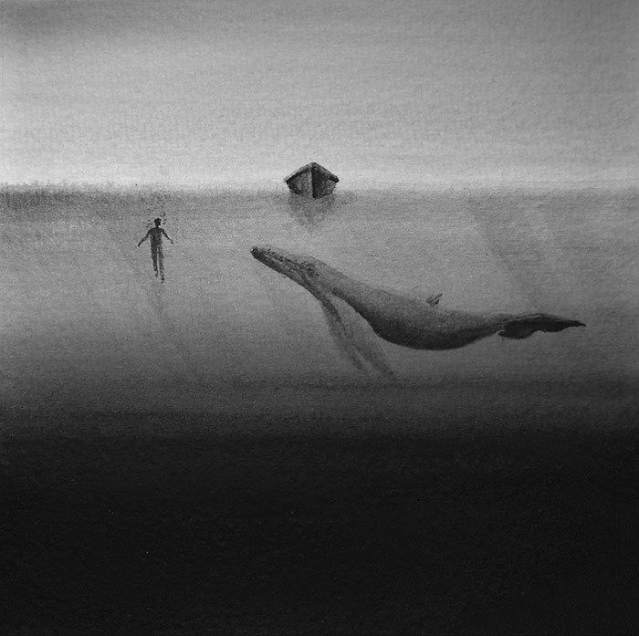 Elicia-Elidanto-swim-top