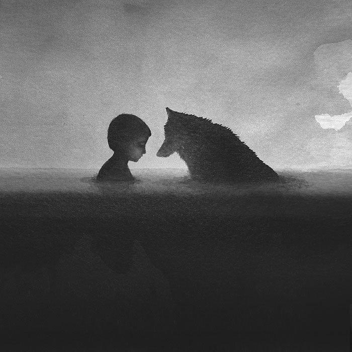Elicia-Elidanto-wolf-mist