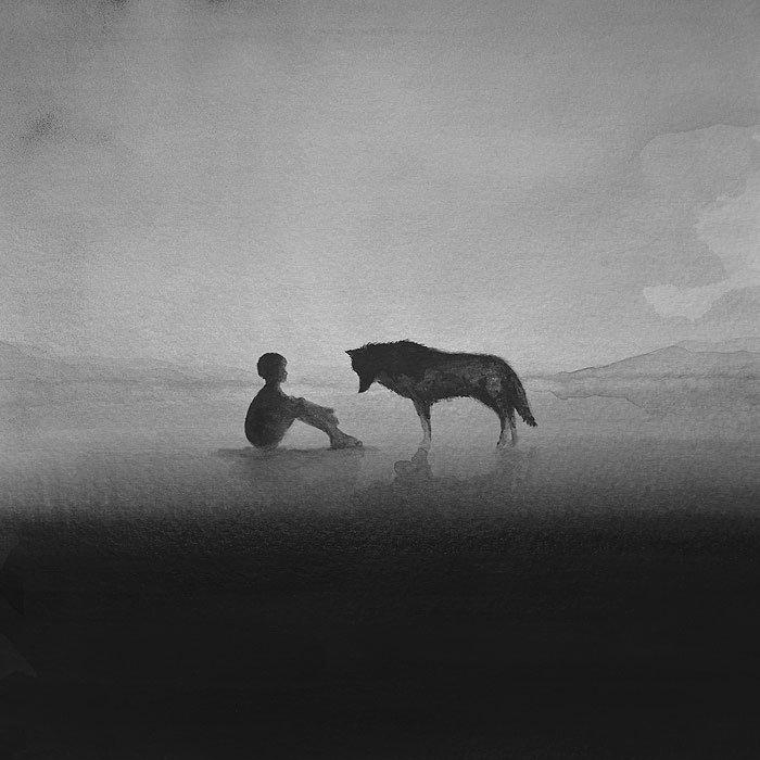 Elicia-Elidanto-wolf-top