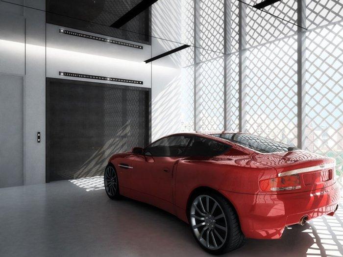 Hamilton-Scotts-top-car-elevator