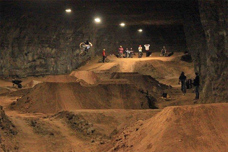 Mega-Cavern-bike-park-flip