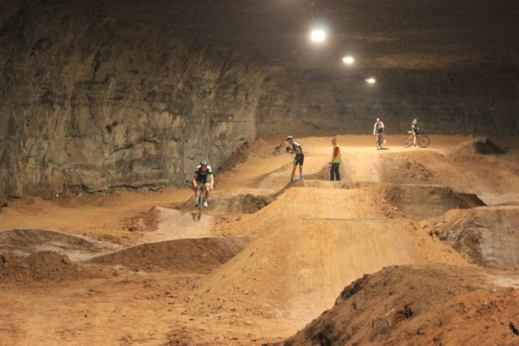 Mega-Cavern-bike-park-ride