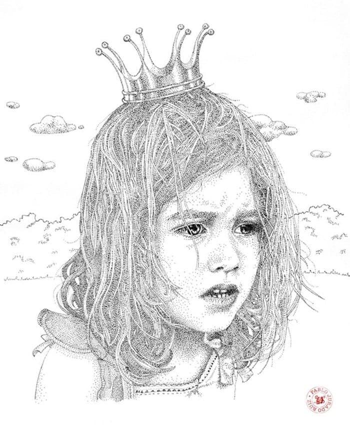 Pablo-Jurado-Ruiz-crown