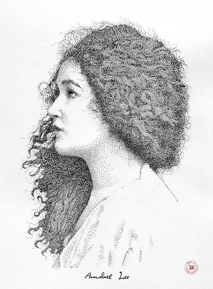 Pablo-Jurado-Ruiz-woman