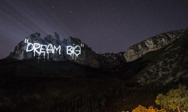 Philippe-Echaroux-dream-big