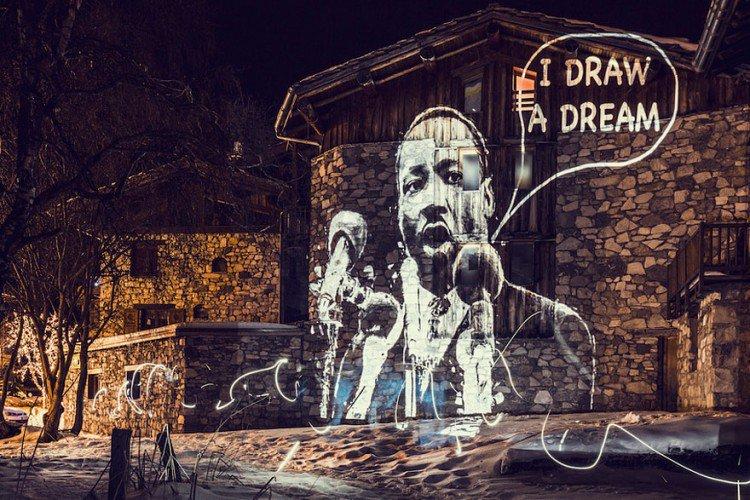 Philippe-Echaroux-dream