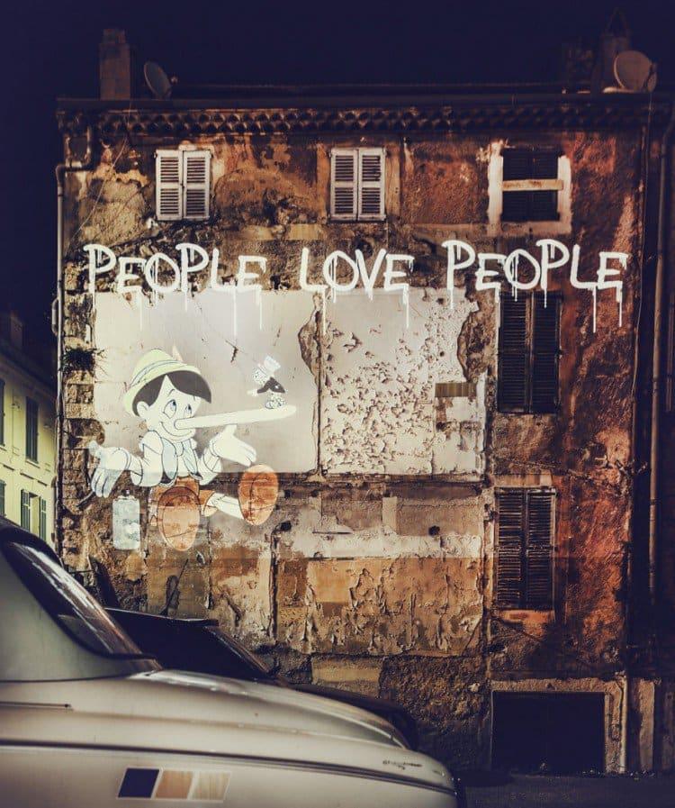 Philippe-Echaroux-people