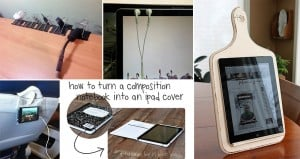 Technology Gadget Hacks
