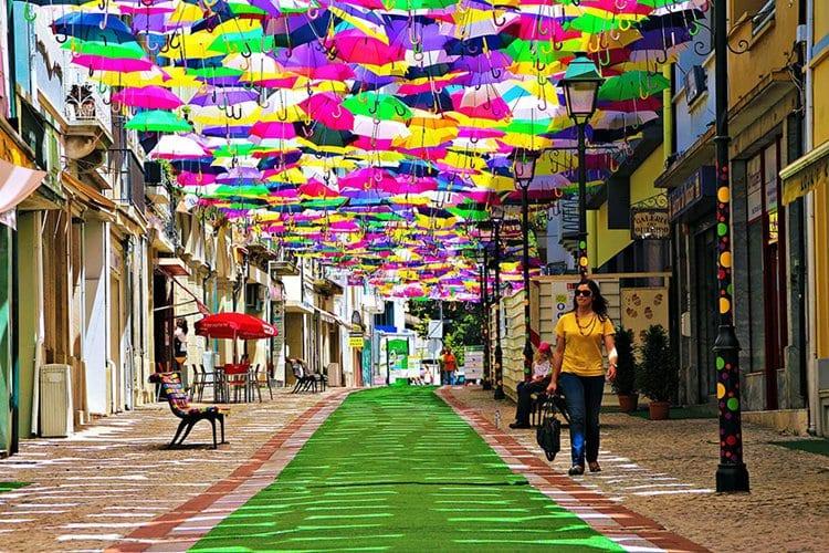 agitagueda-art-festival