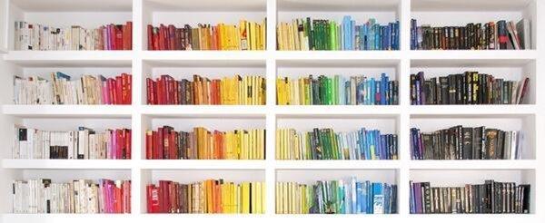 almost-perfect-bookshelve