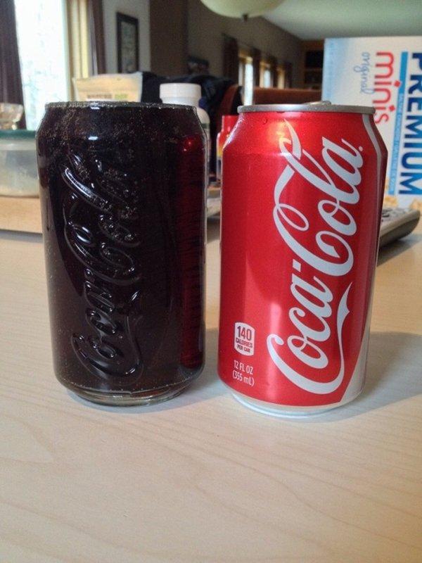 almost-perfect-coke