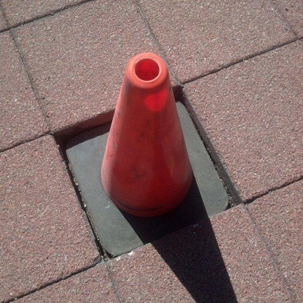 almost-perfect-cone