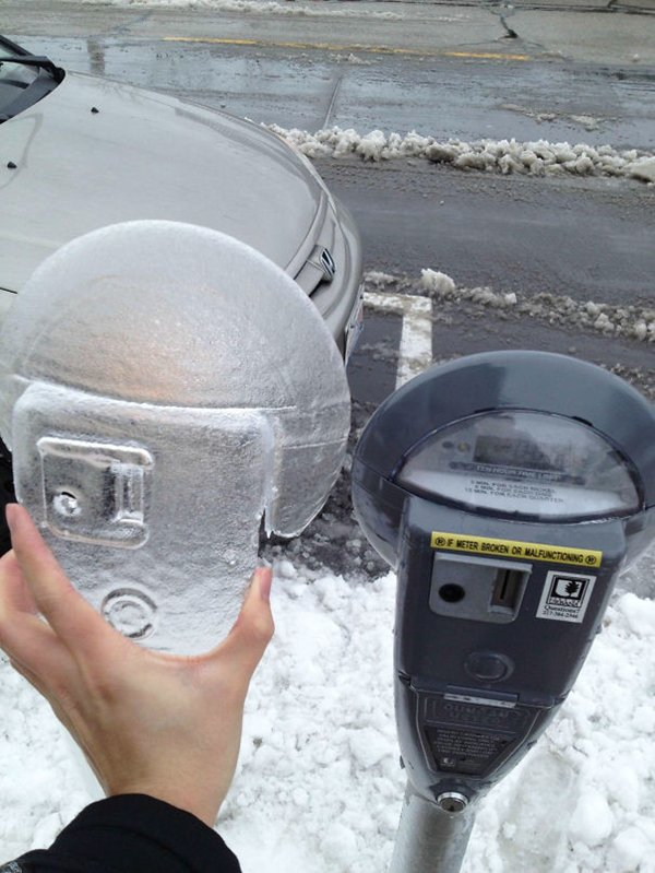 almost-perfect-parking-meter