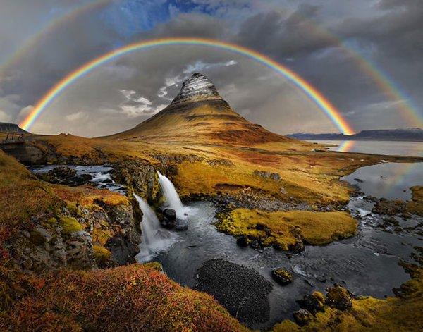 almost-perfect-rainbow