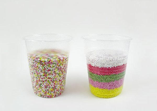 almost-perfect-sprinkles