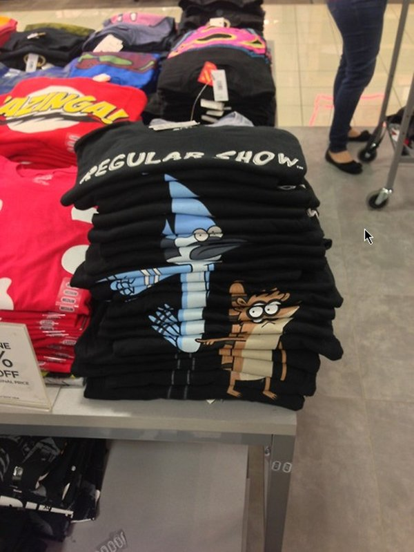 almost-perfect-t-shirts