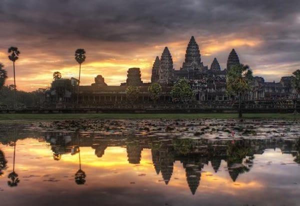 amazing-places-angkor-wat