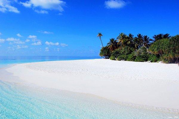 amazing-places-maldives