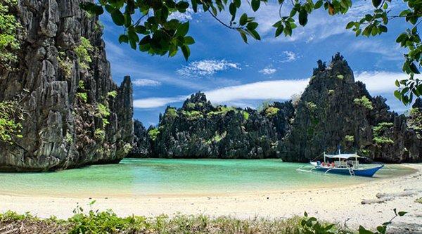 amazing-places-palawan
