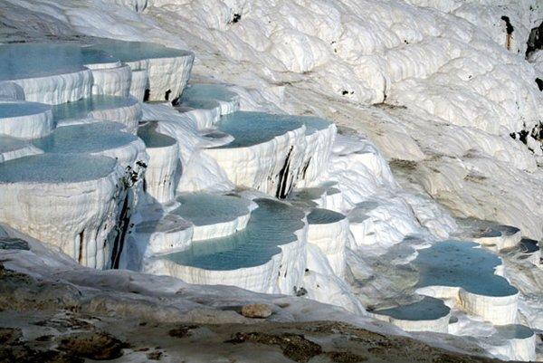amazing-places-pamukkale