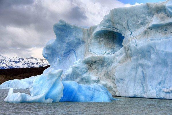 amazing-places-perito-moreno-glacier
