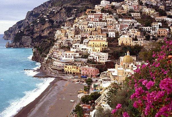 amazing-places-positano