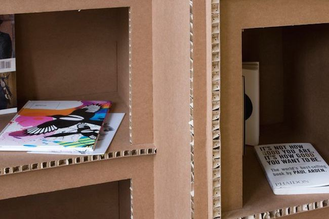 amsterdam-cardboard-office-shelves