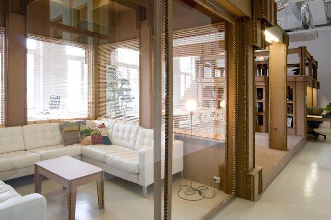 amsterdam-cardboard-office-sofa