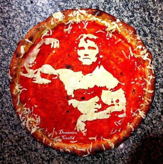 arnie-pizza