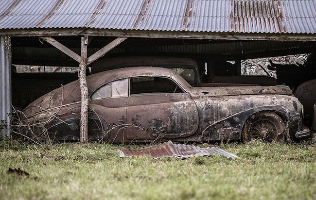 auto-rust-two