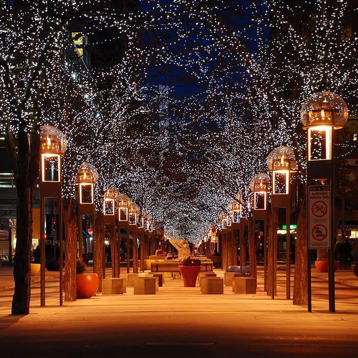 beautiful-streets-denver