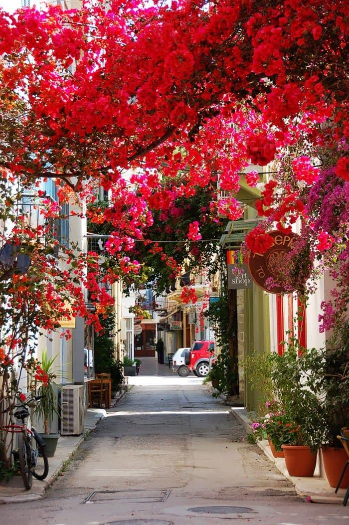 beautiful-streets-nafplio