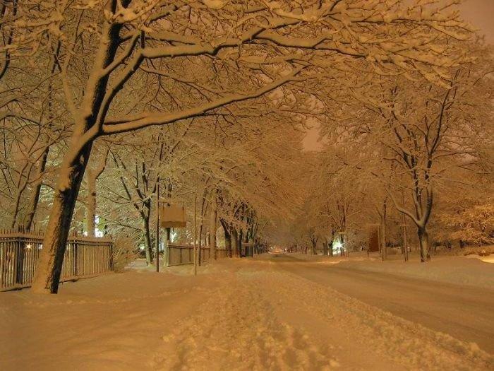 beautiful-streets-quebec
