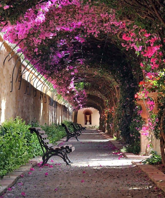 beautiful-streets-valencia
