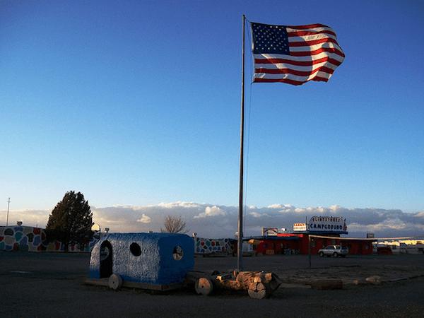 bedrock-flag