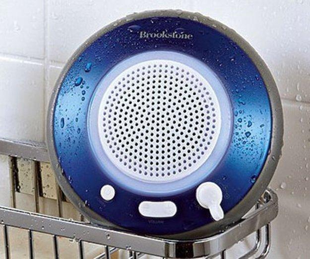 bluetooth-speaker-waterproof