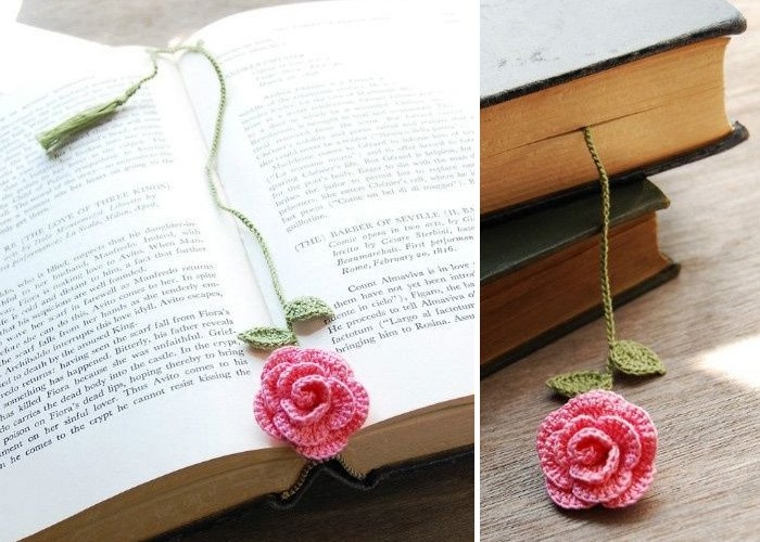 bookmark-crochet
