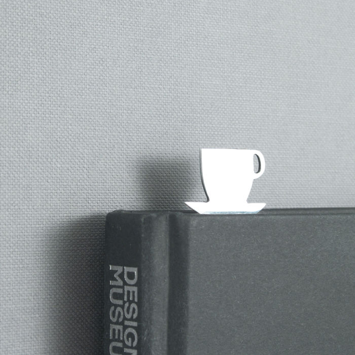 bookmark-cupofcoffee