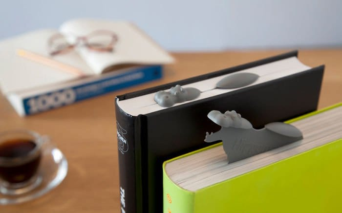 bookmarks-hippo
