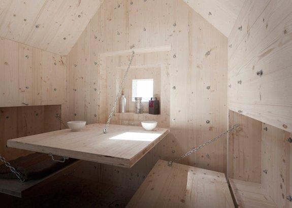 boulder-cabin-inside