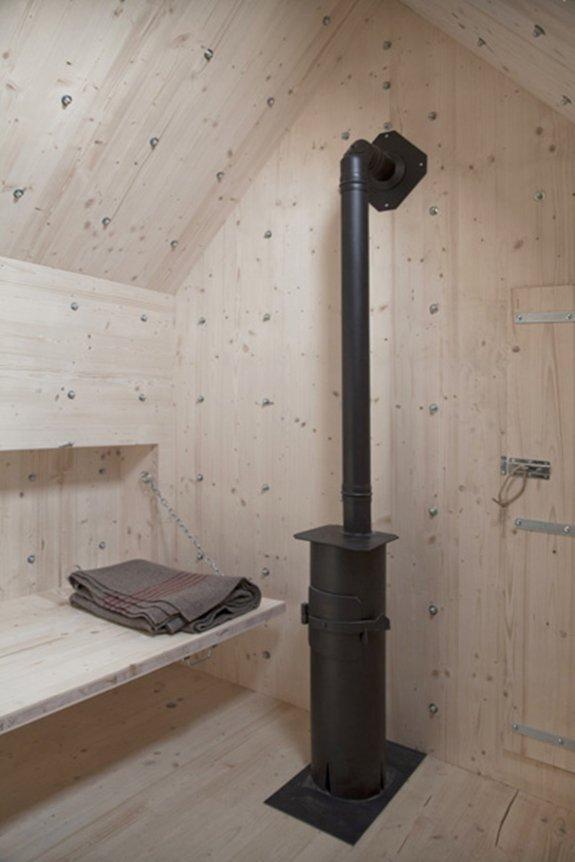 boulder-cabin-stove