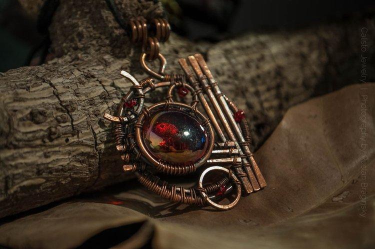 breeze-jewelry-pendant