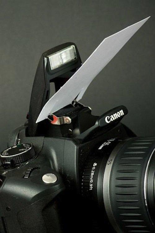 camera-business